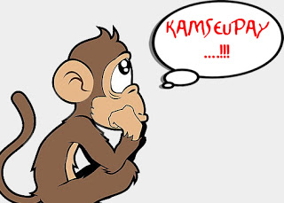 Drama Basa Sunda Bule Kampseupay Mysite16